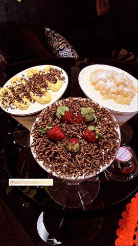 Soberano Cake Sobremesas - Foto 4
