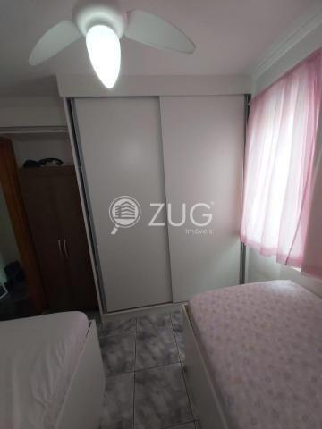 Apartamento à venda com 2 dormitórios cod:AP001734 - Foto 11