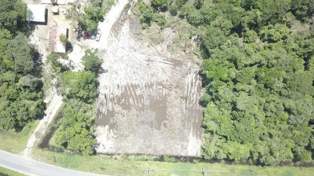 Galpão em Terreno de 6000 M2 Área Industrial Itapoá - Foto 4
