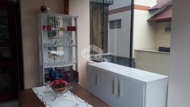 Apartamento à venda com 3 dormitórios em Jardim itu, Porto alegre cod:9919320 - Foto 6