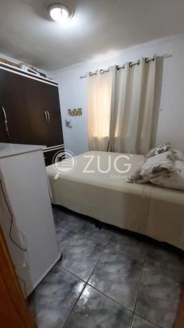 Apartamento à venda com 2 dormitórios cod:AP001734 - Foto 5
