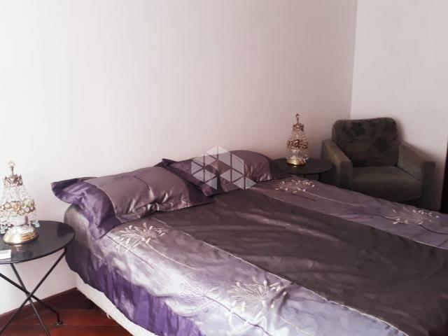 Apartamento à venda com 3 dormitórios em Jardim itu, Porto alegre cod:9919320 - Foto 13