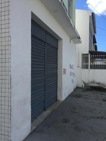Sala Comercial Coelho e Campos - Foto 4