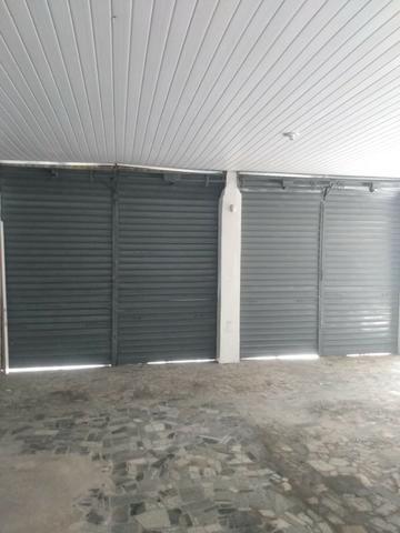 Sala Comercial Coelho e Campos - Foto 5