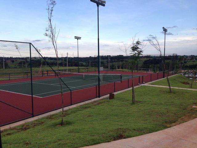 Terreno à venda, 486 m² por R$ 390.000,00 - Parque Residencial Damha IV - Presidente Prude - Foto 7
