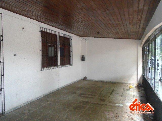 Conjunto Pedro Teixeira 3/4 - 1 VAGA - COD 1 - Foto 5