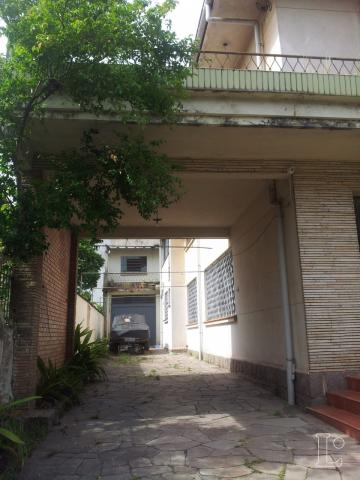 Casa à venda com 5 dormitórios em Jardim lindóia, Porto alegre cod:LU271985 - Foto 5
