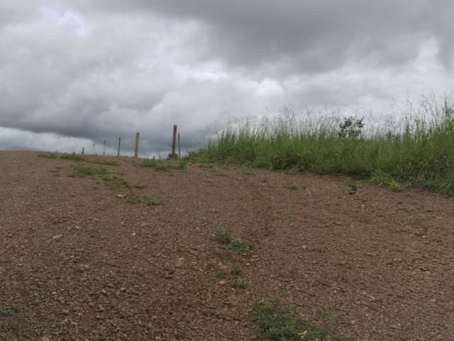 Terrenos de 1.000m2 por apenas 399,00 a parcela - Foto 9