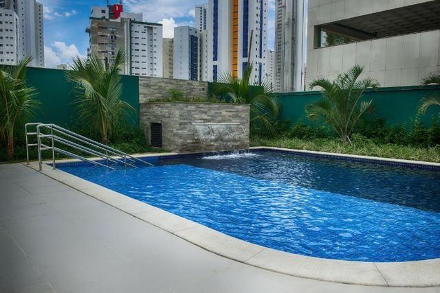 Apartamento em Boa Viagem | 3 quartos | Para Alugar | Andar Alto | * - Foto 11