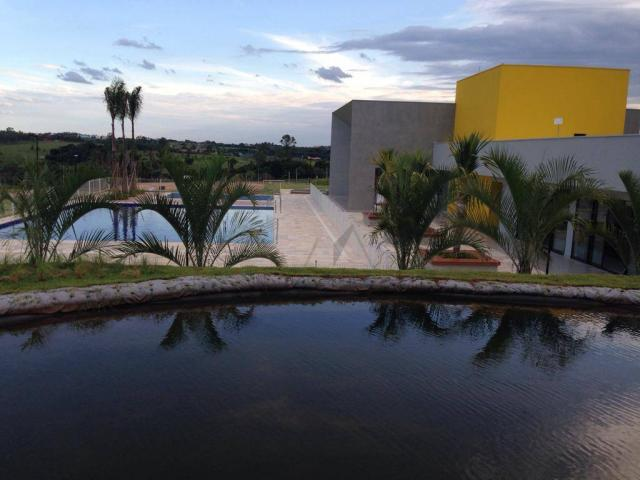 Terreno à venda, 486 m² por R$ 390.000,00 - Parque Residencial Damha IV - Presidente Prude - Foto 13