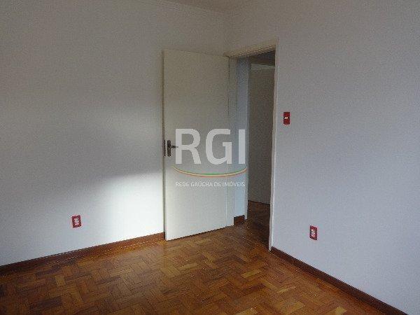 Apartamento à venda com 2 dormitórios em São sebastião, Porto alegre cod:TR8213 - Foto 8