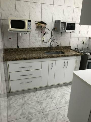 Vendo Apartamento no Dic VI Reformado! - Foto 10