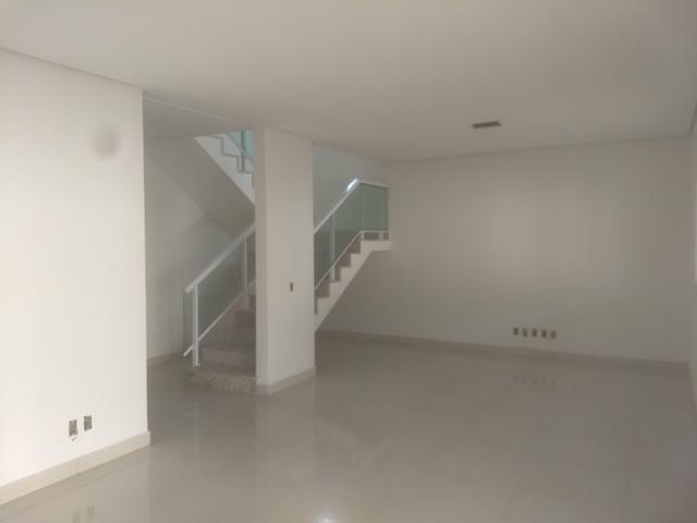 Casa duplex nova na Ininga próx a UFPI com 4 Q sendo 3 suítes terreno 14X30 - Foto 9