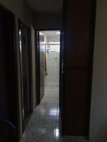 Vendo Apartamento no Dic VI Reformado! - Foto 8