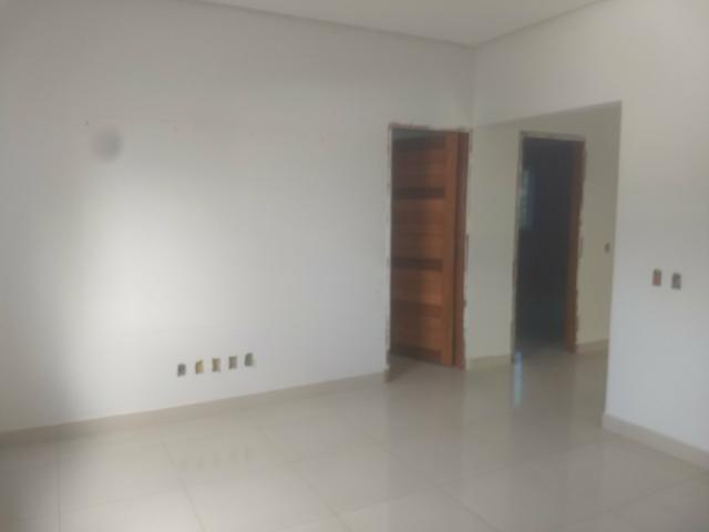 Casa duplex nova na Ininga próx a UFPI com 4 Q sendo 3 suítes terreno 14X30 - Foto 10