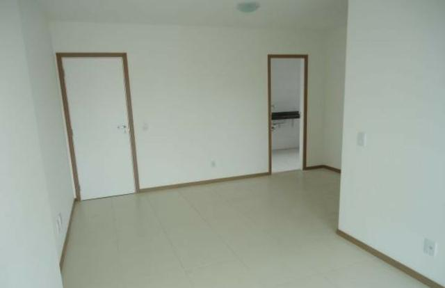 3 quartos em condomínio com lazer completo - Foto 3