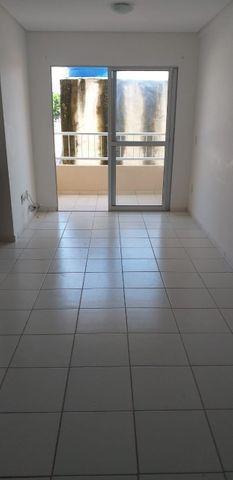 Apartamento no Enseda do Atlântico a partir de 140 mil MCMV em Olinda - Foto 12