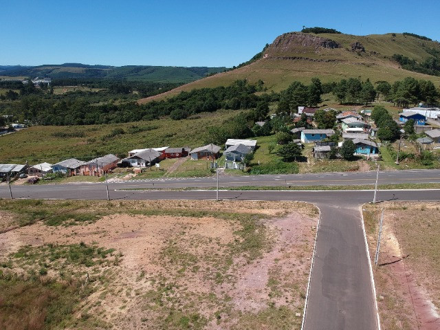 Terreno em Lages de 526m² por apenas R$1.294 por mês - Loteamento Pinhais - Foto 3