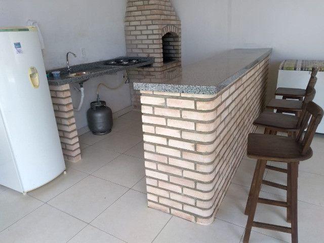 Casa no Mosqueiro / Matapuã , para temporada disponivel para Natal e réveillon - Foto 7