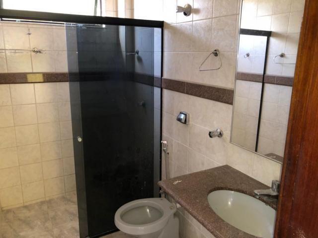Apartamento com 3 dormitórios à venda, 220 m² por R$ 1.200.000,00 - Centro - Teófilo Otoni - Foto 9