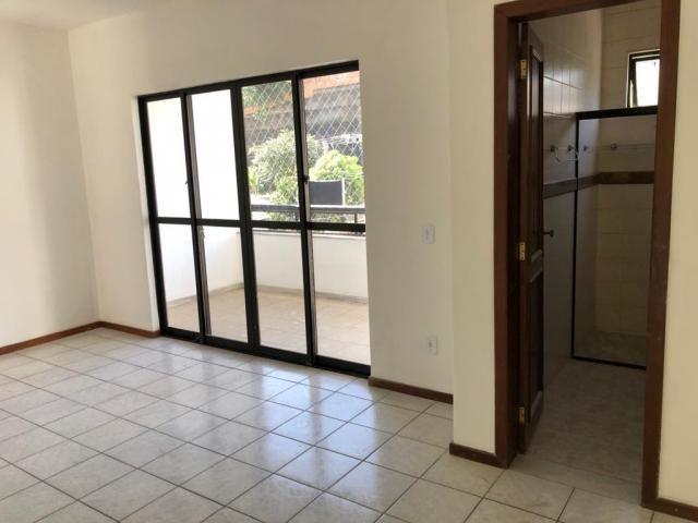 Apartamento com 3 dormitórios à venda, 220 m² por R$ 1.200.000,00 - Centro - Teófilo Otoni - Foto 8