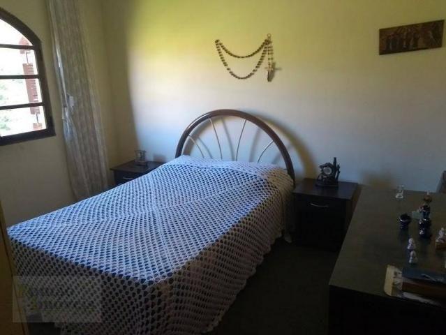 Casa com 5 dormitórios à venda, 850 m² por R$ 1.600.000,00 - Parque Votorantin - Mairiporã - Foto 17