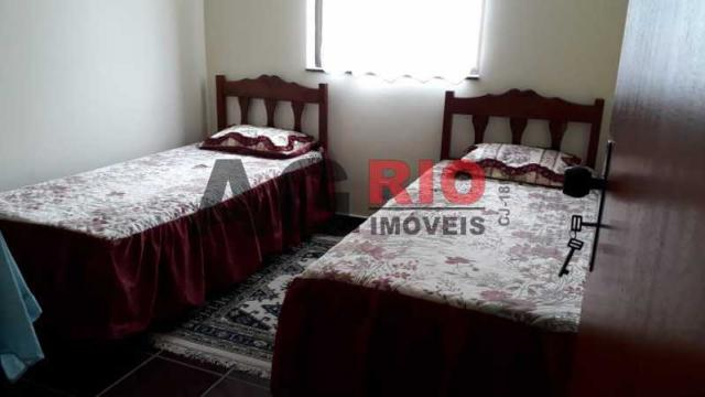 Apartamento para alugar com 3 dormitórios cod:FRAP30080 - Foto 15