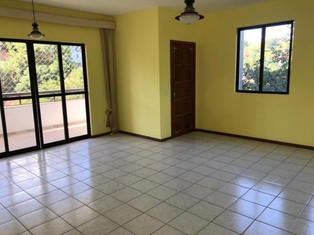 Apartamento com 3 dormitórios à venda, 220 m² por R$ 1.200.000,00 - Centro - Teófilo Otoni - Foto 10