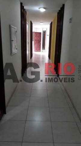 Apartamento para alugar com 3 dormitórios cod:FRAP30080 - Foto 4