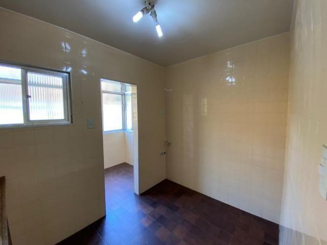 Apartamento à venda, Alto da Serra Petrópolis  RJ - Foto 10