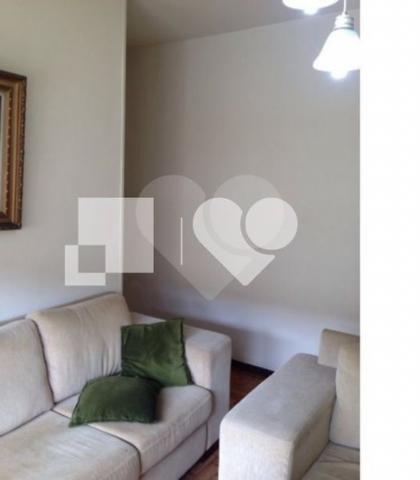 Apartamento à venda com 3 dormitórios em Jardim botânico, Porto alegre cod:28-IM416022 - Foto 17
