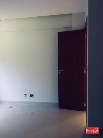 Apartamento à venda com 3 dormitórios em Sessenta, Volta redonda cod:15117 - Foto 8
