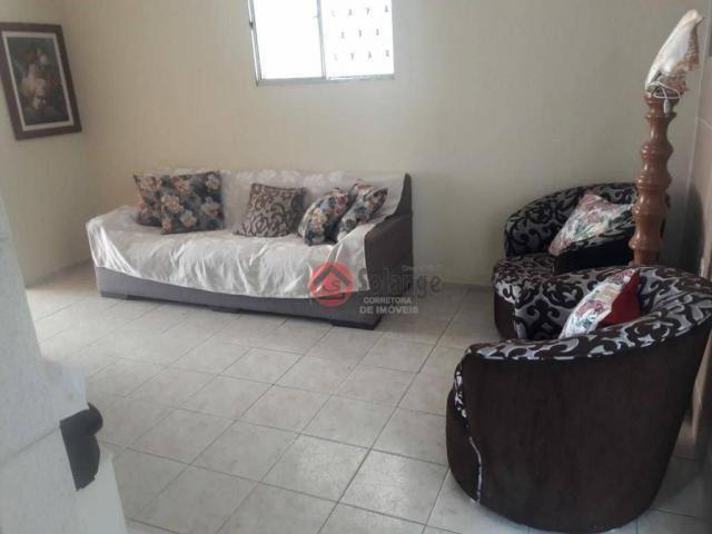 Casa Nova Mangabeira $160Mil A Vista - Foto 5
