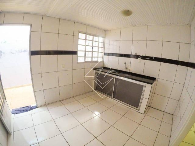 Casa com 4 dormitórios à venda, 100 m² por R$ 380.000 - Solar Campestre - Rio Verde/GO - Foto 10