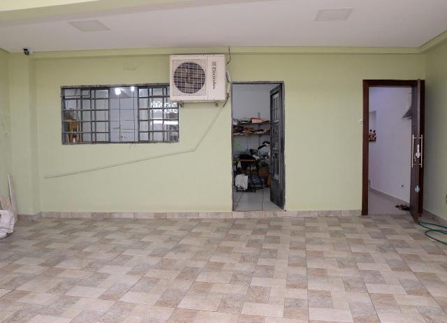 Sobrado Alto Padrão-Lixeira-Cuiabá - Foto 12