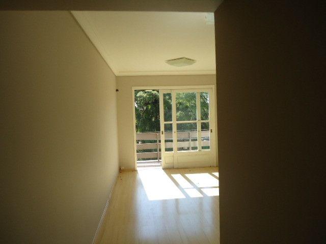 Apartamento para locação, Centro Norte, Santo Ângelo - Foto 14