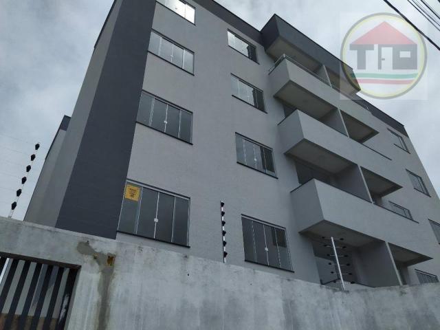 Apartamento à venda, 55 m² por R$ 270.000,00 - Belo Horizonte - Marabá/PA - Foto 9