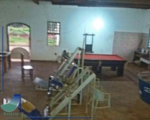 Chácara em Ribeirão Preto para Alugar - Foto 15