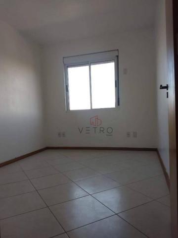 Apartamento no bairro Nossa Senhora Medianeira em Santa Maria - Foto 9