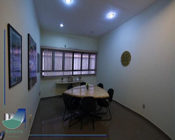 Casa Comercial em Ribeirão Preto para Locação - Foto 3