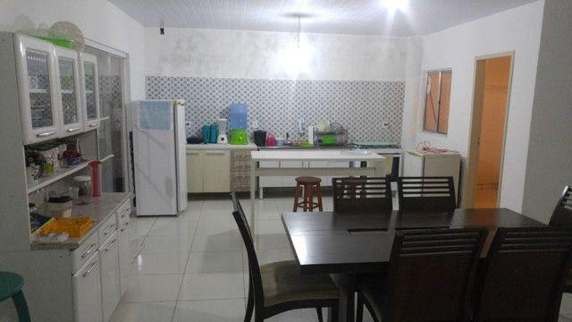 Casa para temporada em Aracaju - Foto 5