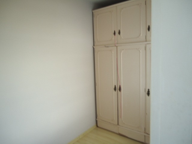 Apartamento Centro Norte, Santo Ângelo - Foto 12