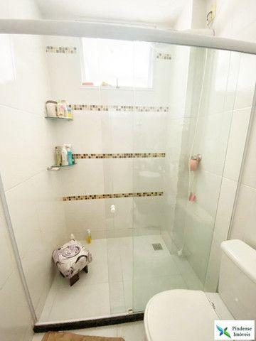 Apartamento em Jacaraípe, 3 quartos - Foto 14