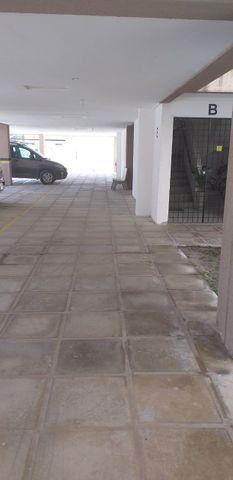 Apartamento no Enseda do Atlântico a partir de 140 mil MCMV em Olinda - Foto 5