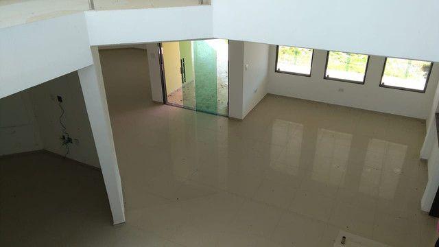 Casa de novela em Gravata com 5 quartos.  - Foto 12