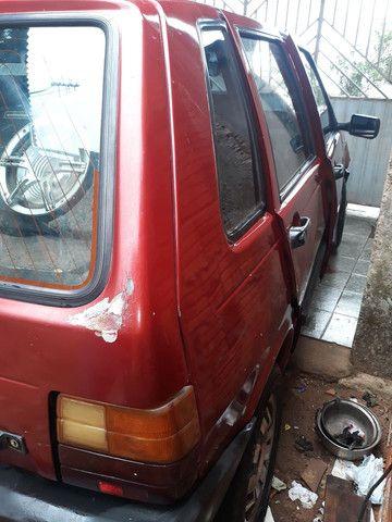 Fiat uno 1997 - Foto 2