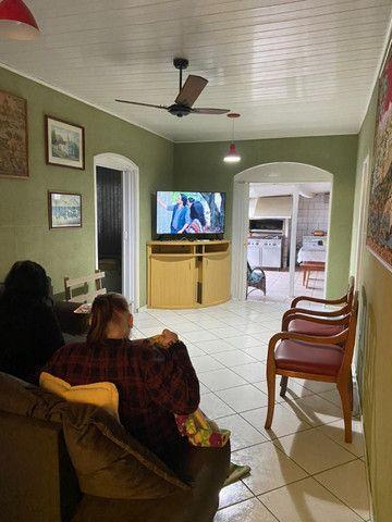 Casa confortável em Torres - já disponível - aluguel de veraneio - Foto 7