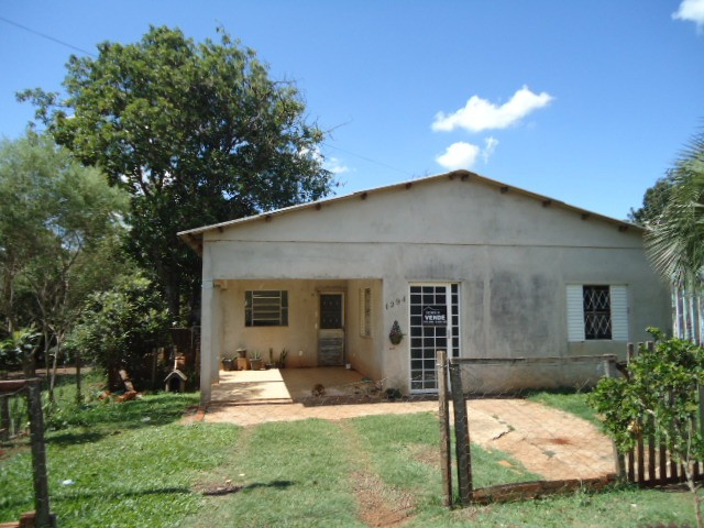 Casa com 02 dormitórios-Indubras - Foto 8