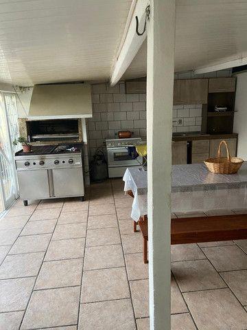 Casa confortável em Torres - já disponível - aluguel de veraneio - Foto 4
