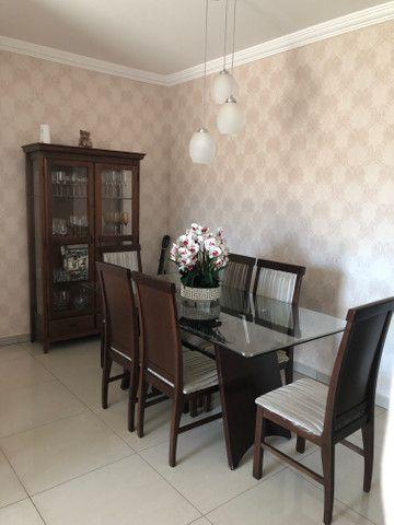 Vendo Lindo Apartamento Bairro Brasil - Foto 2